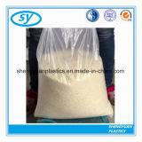 Nahrungsmittelgrad-biodegradierbare Verpackungs-Plastiknahrungsmittelbeutel