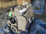 motor diesel 6CT8.3