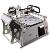 Máquina Neoden3V de la asamblea del PWB del nuevo producto SMT - avanzada
