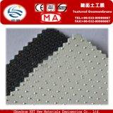 HDPEのプラスチックによって修正される瀝青の防水の膜で作られる