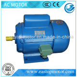Вентиляторный двигатель Jy для машинного оборудования Woodworking с внешним стержнем