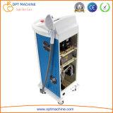 De Apparatuur Shr van de Salon van de schoonheid & IPL de Machine van de Verwijdering van het Haar van de Laser