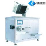 La macchina congelata del tritatore della tritacarne dell'acciaio inossidabile/trita la macchina della carne