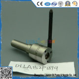Форсунка горючего Crdi Cr Dlla152p1819 0433172111 Bosch тепловозная для Weichai
