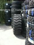 TBR 11r22.5 광선 트럭 타이어
