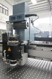 De Mat van de Vloer van de Auto van Ruizhou, CNC van de Dekking van de Zetel Scherpe Machine