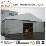 Sale를 위한 Warehouse를 위한 옥외 Frame Tent
