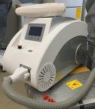Mini laser à commutation de Q de déplacement de tatouage de ND YAG pour l'usage de salon