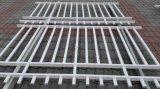 FRP GRPのガラス繊維の合成のガラス繊維Pastuch Elektryczny