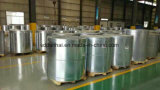Hot DIP Galvanized Coil Gi Steel Z60g Bobine Acier