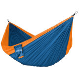 Singolo Hammock di campeggio di sonno Daynight