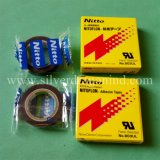 Cinta adhesiva de Nitto hecha en Japón No. 903UL 0.08X13X10