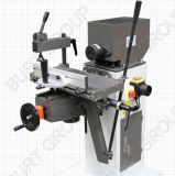 Обновленный Woodworking Morticer 2200W (MS3016A)