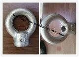 Fournisseur d'usine Rigging Lifting JIS 1168 Eye Bolt