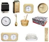 وقت فراغ وصحة جافّ صنع وفقا لطلب الزّبون [سونا]/[سونا] غرفة ([م-6046])
