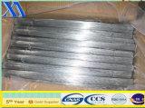 Niedriger Verkauf des Preis-Anping galvanisierter Draht-(XA-GW005)!