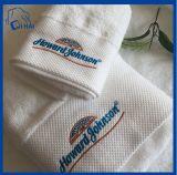 100%年の綿16sのホテルの表面タオル(QHHF5904)