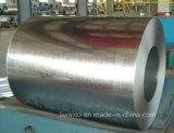 Gegalvaniseerd Staal Coil/Gi voor Kleur Gebaseerd Materiaal