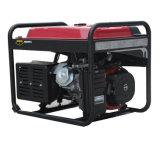 Gerador portátil da gasolina da potência, gerador Home com Ce (2KW-2.8KW)
