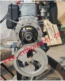 Huasheng Tベルト駆動機構4の打撃エンジンキット49cc