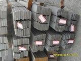 barre piane d'acciaio laminate a caldo 30mncrb5 per gli strumenti