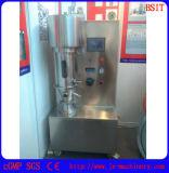 Máquina de Labortary de la Secador-Granulador-Capa Flp-5