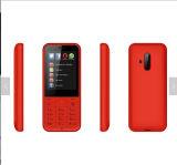 Der populärste Handy N220