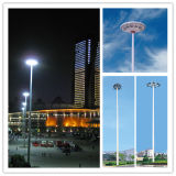 Stadium를 위한 세륨을%s 가진 높은 Power LED High Mast Light