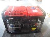 11kw open Diesel van het Type Generator