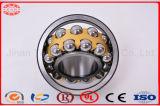 Cuscinetto a sfere d'allineamento di /Full di rendimento elevato di auto di ceramica ibrido ad alta velocità del cuscinetto (1228)