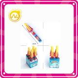 30 centimetri di plastica Mini Rocket Toy Gun Sport Bambini