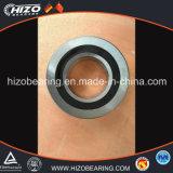 바퀴 또는 지게차 또는 포크리프트 돛대 가이드 방위 (MG20A1-1/MG25A1-3/MG28A1-4/MG30A1-1)