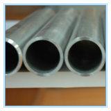pipe soudée d'acier inoxydable du balai 316L