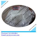 Стероид вырезывания стога 25mg порошка Proviron устно