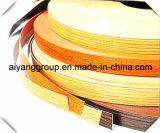 PVC U 자 모양 플라스틱 Profile/C 유형 조형 가장자리 Lipping 밴딩