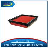 Filtro de aire de la fuente de los fabricantes del filtro de aire (16546-AA050)