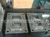 플라스틱 열 콘테이너 형 또는 콘테이너 형 (YS15092)