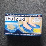 Futzuki lavable pie dolor alivio masaje Reflexología Mat