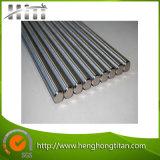 Barra Titanium y Titanium de la aleación para industrial