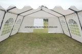 Шатер свадебного банкета поставщиков изготовления Китая шатра высокого качества большой алюминиевый для напольного шатра случаев