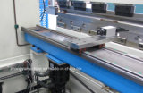 Тормоз гидровлического давления Кита, тормоз давления CNC (PBH-80Ton/3200mm)