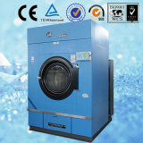 100kg Laundry Equipment Tumble Dryer (HG-100)