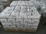 Brown fixierte Tonerde für überzogene Poliermittel (P12-P2500)