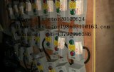 Doos 803604508 Sdlg Changlin Shantui Yutong Xgma van de Knoop XCMG