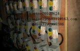 Xcm cadre 803604508 Sdlg Changlin Shantui Yutong Xgma de bouton