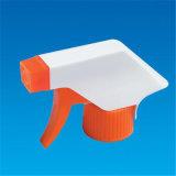 Triggersprüher des Plastik28mm für Reinigung, Triggerspray (NTS77)