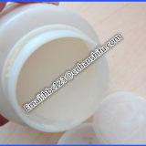 Latex adhésif de colle blanche pour stratifié