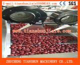 Paket-trocknende Maschine/Entwässerungsmittel für Gemüse Tsgf-60