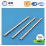 KOHLENSTOFF-Detektiv-Antriebswelle China-Lieferant ISO-9001 zugelassene Standard