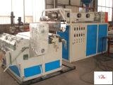 Einlagige Gussteil-Ausdehnungs-Film-Maschine (FM650)